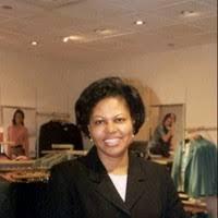 Adriana Nelson - Unit Coordinator - Deborah Heart and Lung Center ...