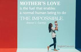 kata kata untuk ibu tersayang ucapan selamat dalam bahasa inggris
