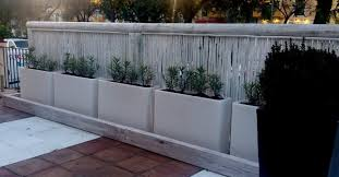 Timber Fencing And Balustrades Cape Reed International