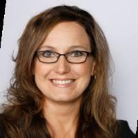 Rebekah Smith - Finance Director of Operations, College of Engineering -  University of Michigan | LinkedIn