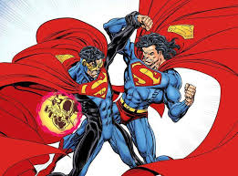 Superman Rises Images?q=tbn%3AANd9GcTHrIylpnaf9ffZvHAg78KWmVCGzd4X0gQi_5wIXT2rza-TjZB2&usqp=CAU