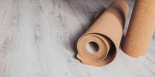 10 best soundproof flooring materials