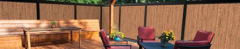 Freedom Artisan 6 Ft H X 6 Ft W Black Aluminum Flat Top Privacy In The Metal Fence Panels Department At Lowes Com