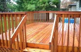 Deck Wood Lowes Paint Colors Restore Cool Lowe S Home Elements And Style Over Sherwin Williams For Concrete Kool Crismatec Com