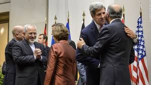 nuclear deal could transform iran