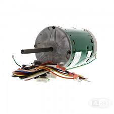 evergreen 6010 4 sd ecm motor