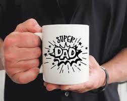 Dad Decal Etsy