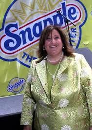 Wendy Kaufman on myCast - Fan Casting Your Favorite Stories