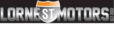 quality work services lorne st motors