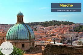 Ancona, Marche | Cosa vedere ad Ancona - OneMag -