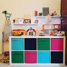 Kids Room Toy Storage Ideas The Kids Room