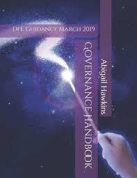 Governance Handbook: Dfe Guidance March 2019 by Abigail Hawkins