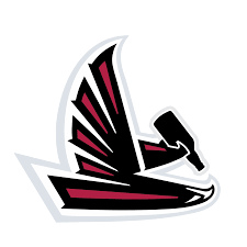 Image result for falcons new logo 2020
