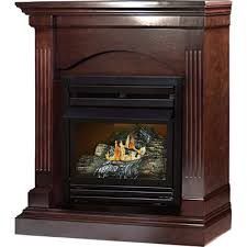 propane fireplace northern tool