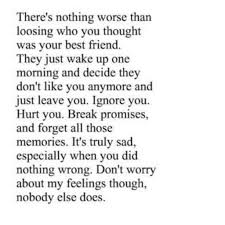 image about quotes in best friends by ale v on we heart it
