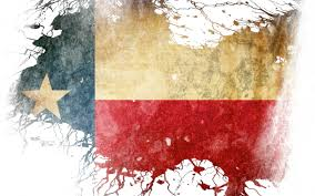 1 flag of texas hd wallpapers