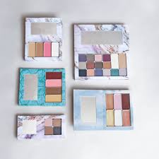why i love maskcara makeup tauri