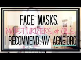acne org supplemental skincare face