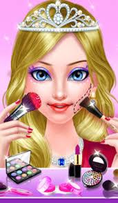 doll makeup games saubhaya makeup