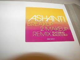ashanti black child i know tl breakup 2
