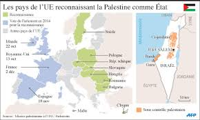 """Résultat de recherche d'images pour """"Nous ne laisserons pas la Palestine disparaître de la carte"""""""