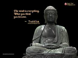 buddha hd quotes for inspire and motivate