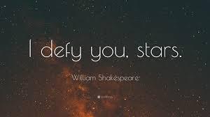 shakespeare top shakespeare backgrounds
