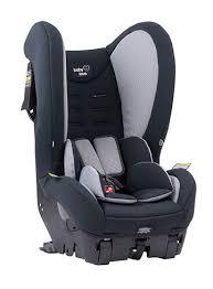 vantage ii car seat convertible