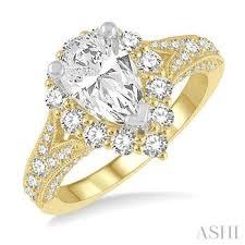 diamond enement rings in st cloud mn