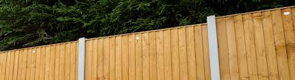 How To Choose The Best Fence For Your Garden Avs Fencing Supplies