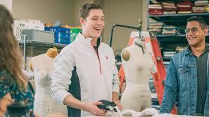 Artful Engineering: Prosthetics at the Duke Costume Shop | Duke Pratt  School of Engineering