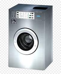 Máy giặt Công nghiệp giặt là quần Áo máy sấy - trống máy giặt png tải về -  Miễn phí trong suốt Máy Giặt png Tải về.
