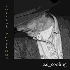 quote me happy by b e cooling on amazon music amazon co uk