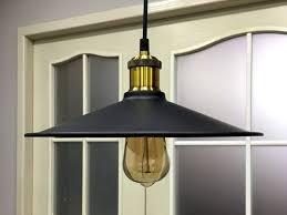 style pendant lighting pendant