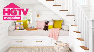 With remote work the norm, and virtual meetings commonplace, here are dozens of zoom background options to pick from for your next online session. 28 Best Zoom Backgrounds Featuring Hgtv Stars And Rooms Hgtv