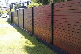 Pin By Wendy Jo On Garden Fence Design Backyard Fences Backyard