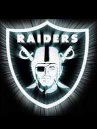 47 new raiders wallpapers bsnscb gallery