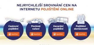 Kdo jsme? Top-pojisteni.cz - Slevovykupon.net