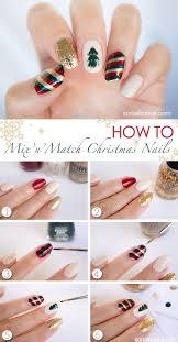 nail art designs nail care