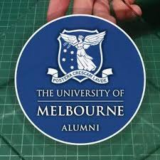 Car Decal Australia Car Accessories Carousell Singapore