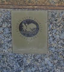 Hilda Sanders Olsen (1874-1953) - Find A Grave Memorial