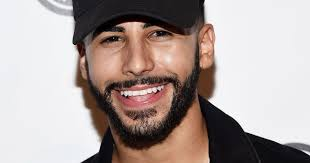 YouTube Star Adam Saleh Claims He Was Kicked Off Delta Plane for ...