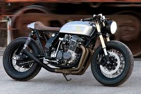 10 vine motorcycles we want to own