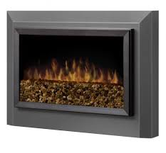 dimplex home page fireplaces wall