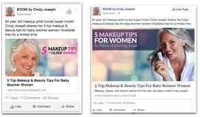 cindy joseph makeup tips saubhaya makeup