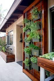 33 cool vertical garden design ideas