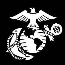 6 Vinyl Military Veteran Pow Mia Or U S Flag Car Truck Window Decal Stickers Window Decals Military Graphics Vinyl