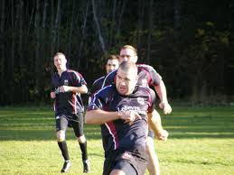 kickers, cv rugby,bc rugby   Comox Valley Rugby