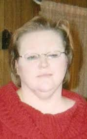 Obituary of Darlene Smith | Welcome to Ray Funeral Home located in ...