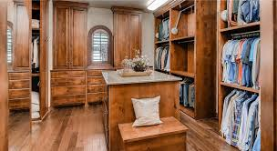 luxury closets in multi million dollar